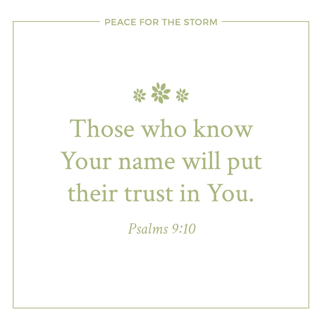 peace-for-the-storm-quotes-trust-in-you