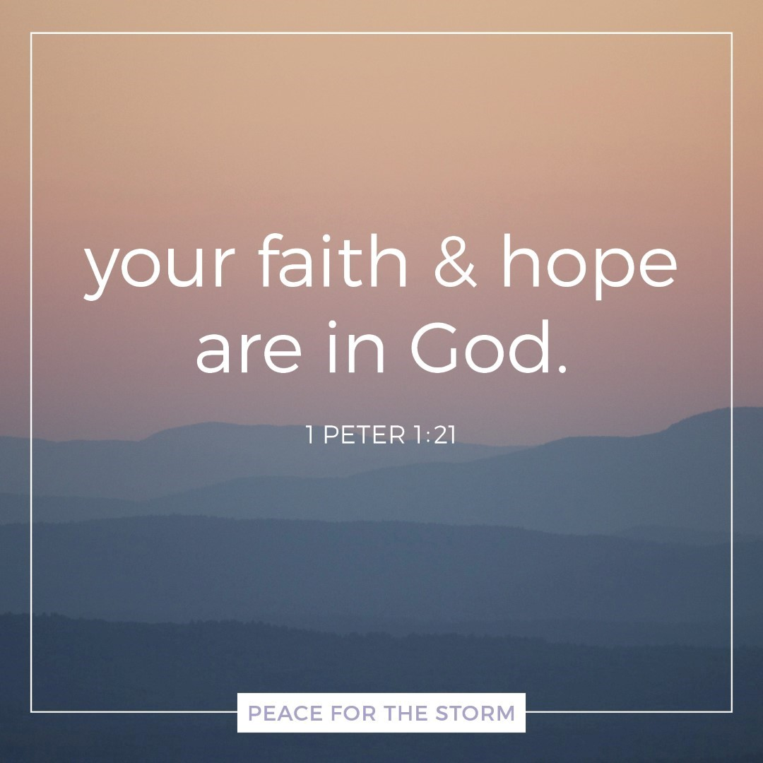 peace-for-the-storm-quotes-your-faith-hope