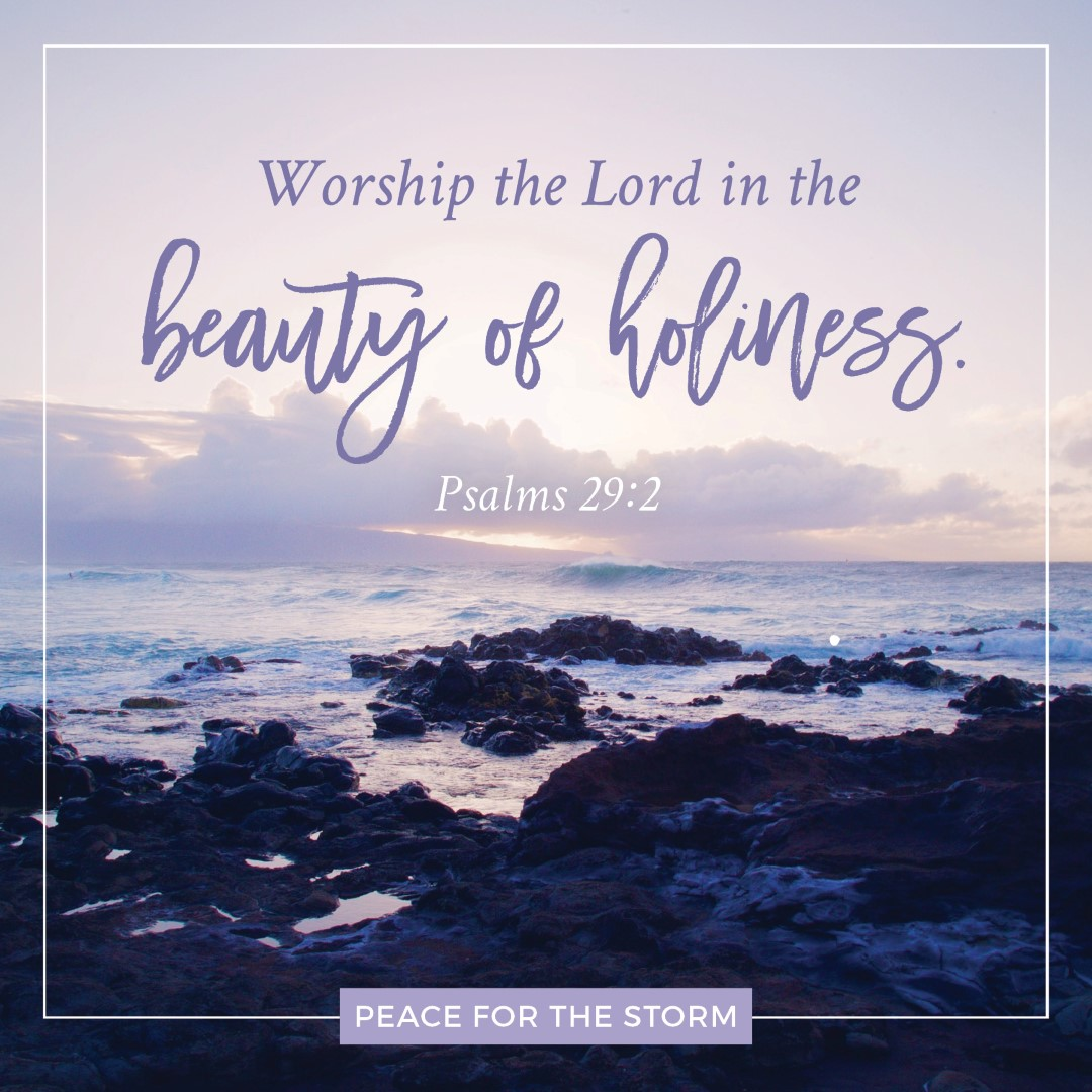 Worship Quotes Worship Archives  Peace For The Storm
