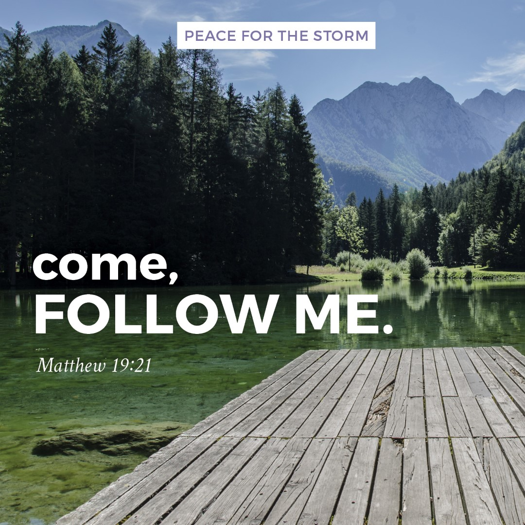 peace-for-the-storm-quotes-come-follow-me