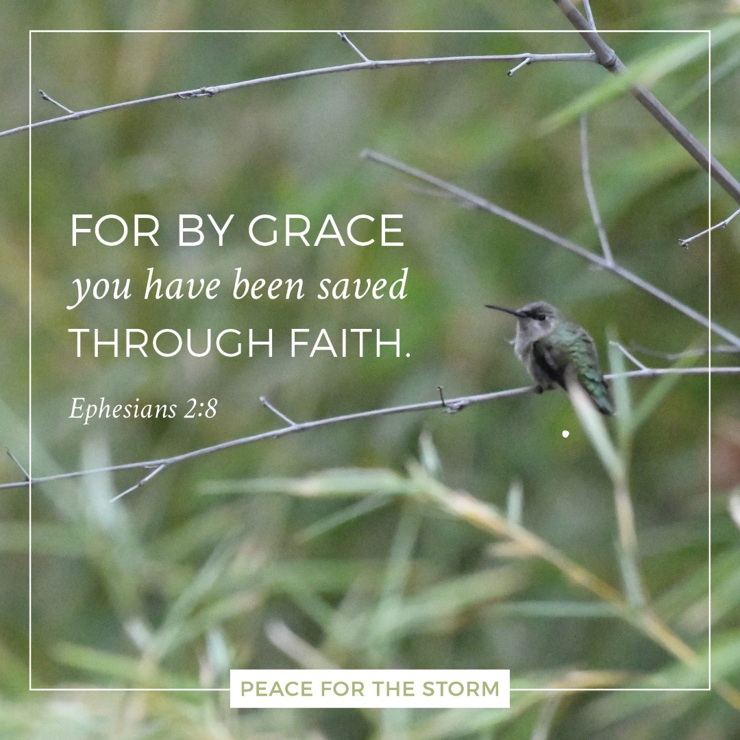 peace-for-the-storm-quotes-for-by-grace