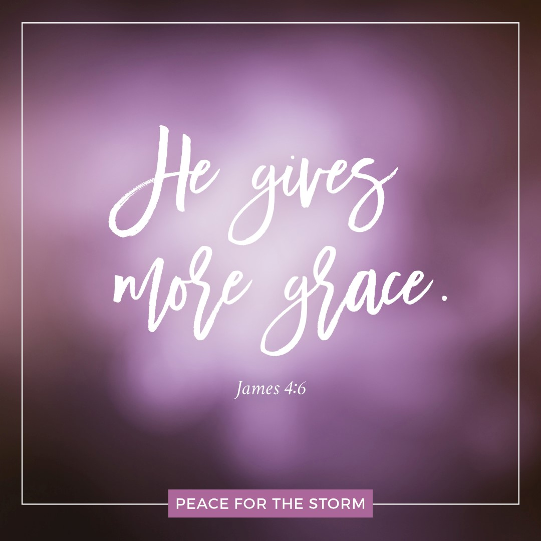peace-for-the-storm-quotes-he-gives-more-grace