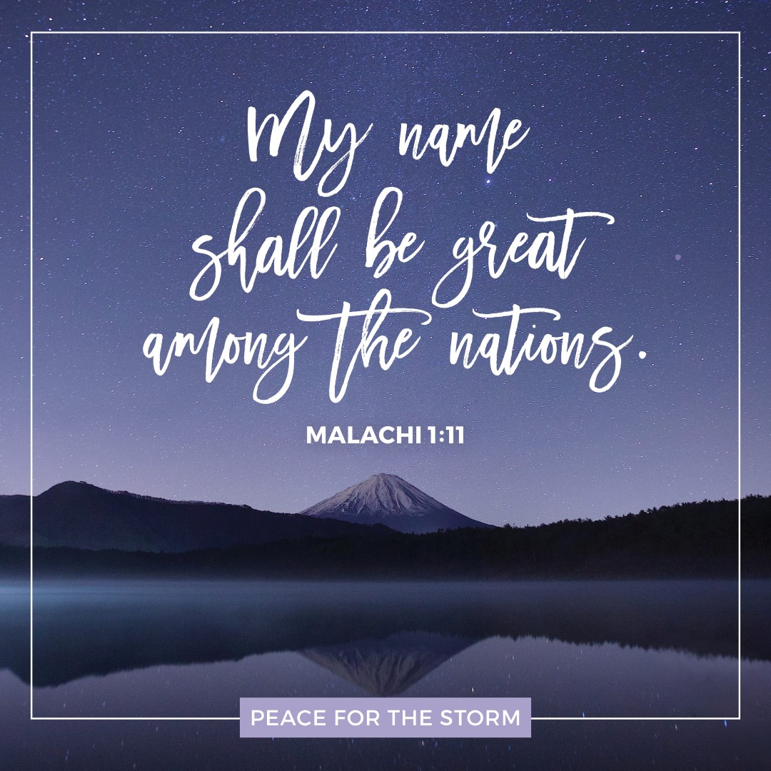 peace-for-the-storm-quotes-my-name-shall-be-great