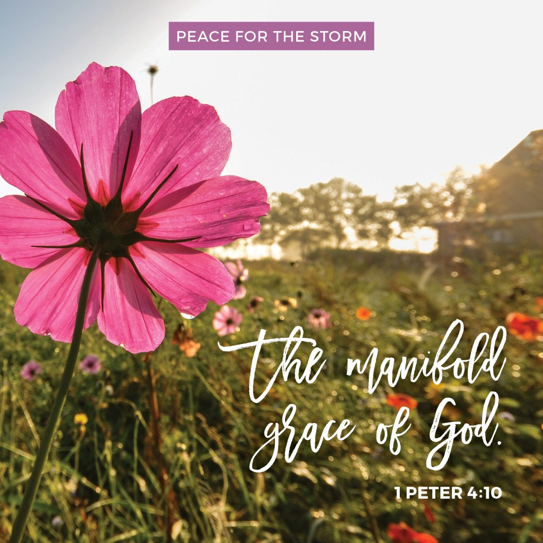 peace-for-the-storm-quotes-the-manifold-grace-of-god