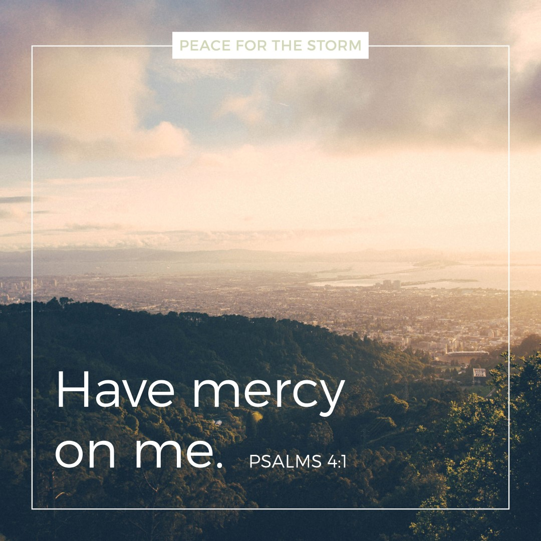 peace-for-the-storm-quotes-have-mercy-on-me