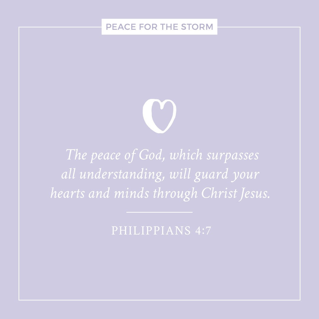 peace-for-the-storm-quotes-peace-of-god