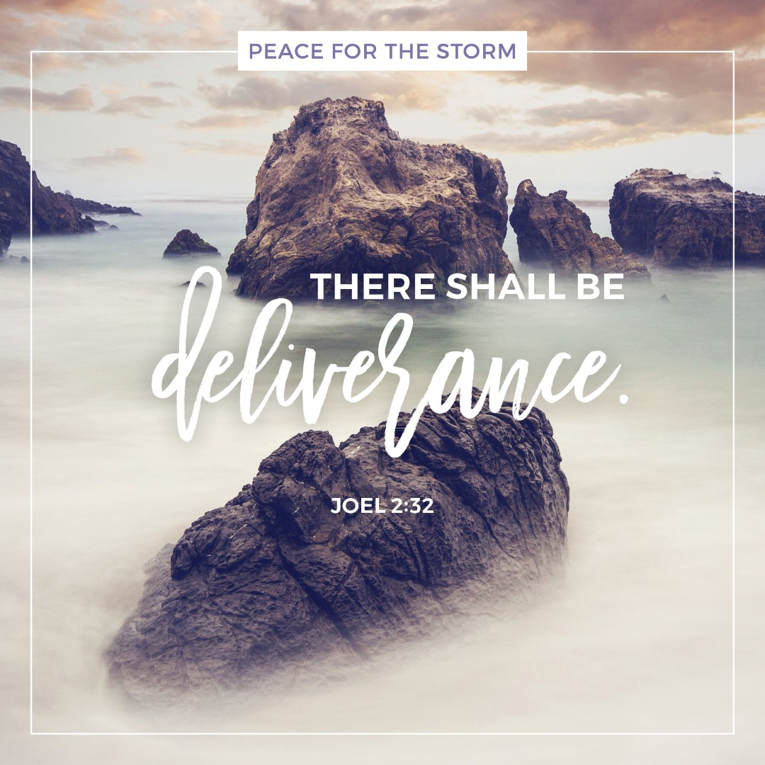 peace-for-the-storm-quotes-there-shall-be-deliverance