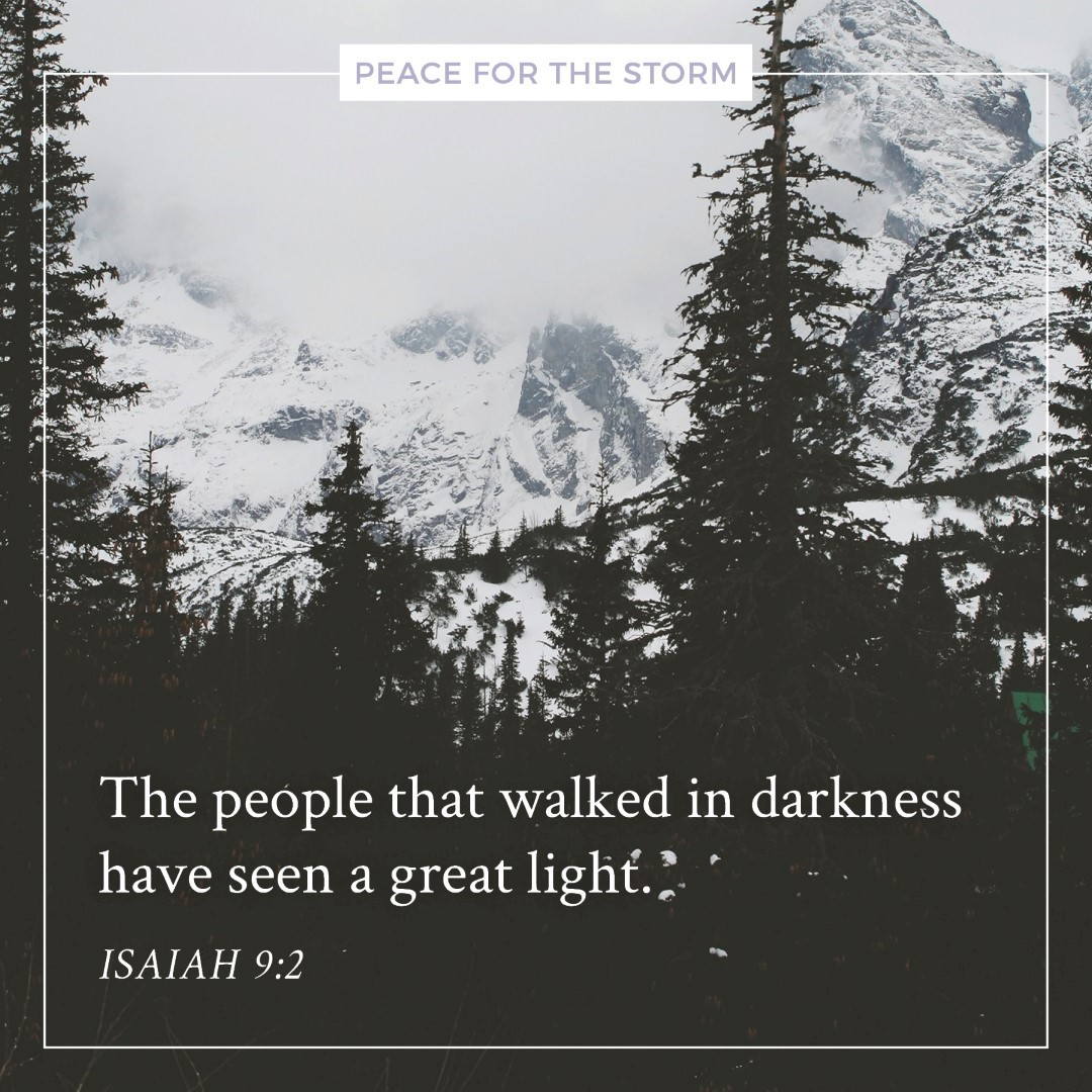 peace-for-the-storm-quotes-a-great-light