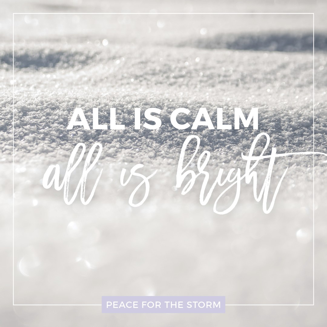 peace-for-the-storm-quotes-all-is-bright