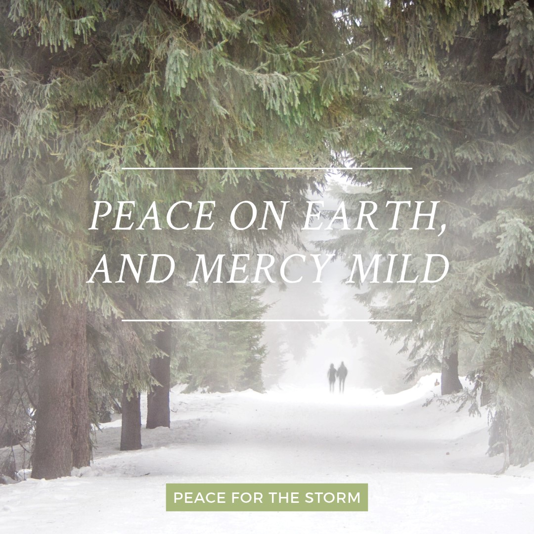 peace-for-the-storm-quotes-peace-on-earth