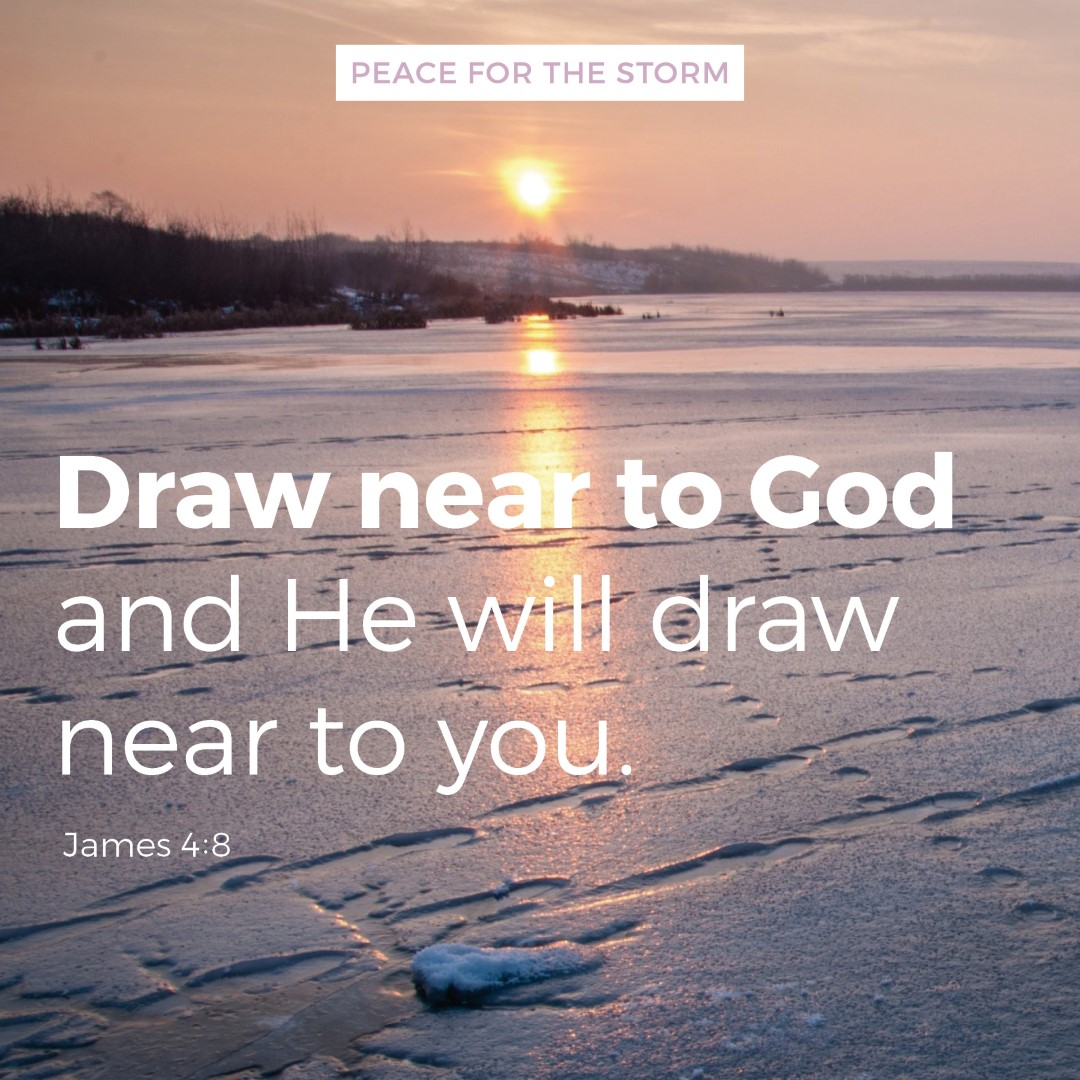 peace-for-the-storm-quotes-draw-near-to-god