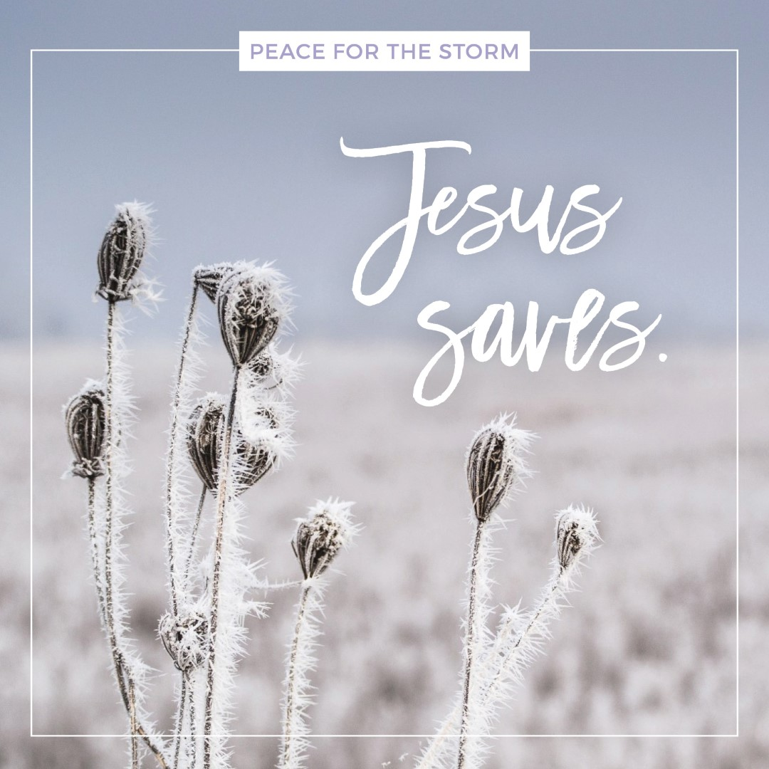 peace-for-the-storm-quotes-jesus-saves