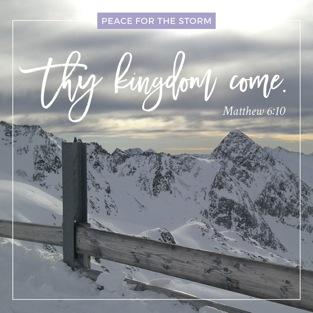 peace-for-the-storm-quotes-thy-kingdom-come